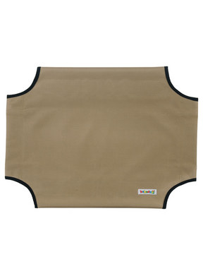 Kakadu Pet Bed Replacement Cover