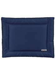 Kakadu Pet All Seasons Mat in Marine