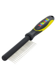 Kakadu Pet Shedding Comb