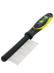 Kakadu Pet Medium Comb