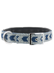 Kakadu Pet One Way Padded Collar