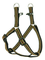 Kakadu Pet Inca Adjustable Harness