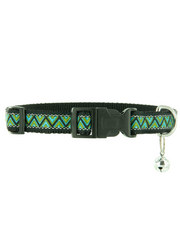 Kakadu Pet Navajo Collar