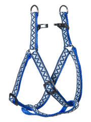 Kakadu Pet Navajo Adjustable Harness