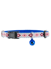 Kakadu Pet San Jose Collar